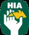 http://floretbuildingrenovations.com/wp-content/uploads/2018/11/HIA_Logo-e1541987159829.png