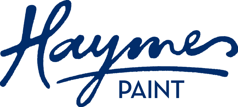 https://floretbuildingrenovations.com/wp-content/uploads/2019/02/Haymes_Logo_PMS2768_NEW.png